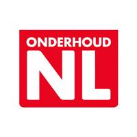 logo_onderhoudnl