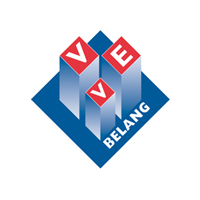 logo_vvebelang